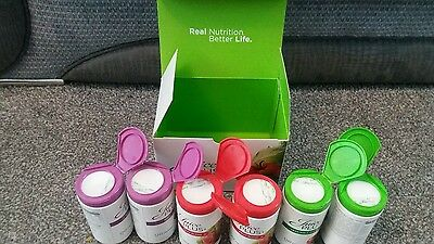 Juice plus premium capsules. Brand new/2019.###
