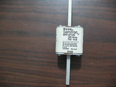Best Price Square POTENTIOMETER 5K PCW1J-B24-KAB502L By BOURNS