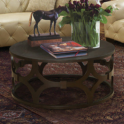 Darby Home Co Bellamore Coffee Table