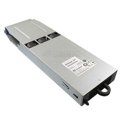 QLogic Switch-Netzteil 1200W InfiniBand 12300 - 12300-PS01 201375-003