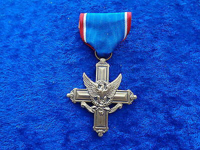 ^*(A19-004) US Army Cross 2 höchster Orden der USA original