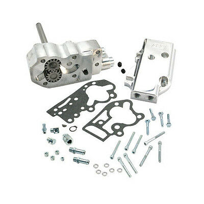 S&S Oil Pump Kit for Harley-Davidson Big Twin 1970-1991