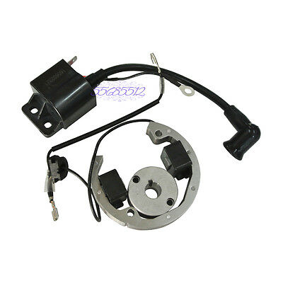 Ignition Coil Stator Flywheel FIT KTM 50 SX 50cc Pro Senior Junior
