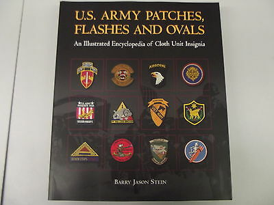 ^(BüSch) USA Buch  Abzeichen  Patches Flashes Ovals TOP !!!!