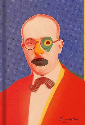 Book of Disquiet - the Complete Edition by Fernando Pessoa (English) Hardcover B