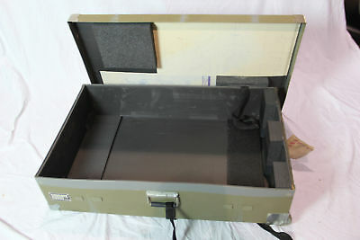 Cabbage Trade Show Accessory Case - Used