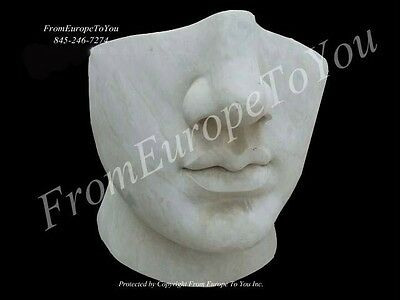 Great Hand Carved Designer Marble Face Chairs 09Ss1
