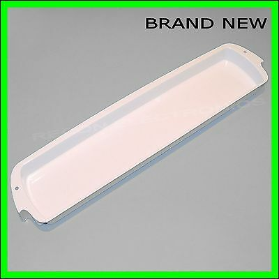 GENUINE FISHER & PAYKEL LARGE FRIDGE SHELF 595mm P/N 882688