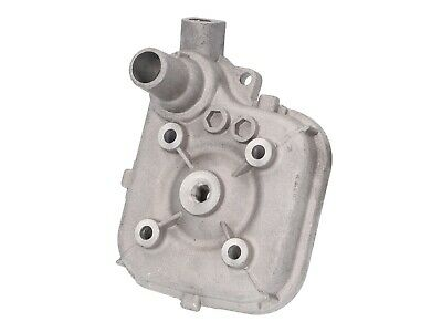 Cylinder Head Naraku 70ccm for PEUGEOT Reclining LC Ludix Jet Force C-Tech