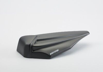 ABE YAMAHA MT-07 RM04 14-15 violett m 251798 BODYSTYLE Bugspoiler ABS Kunstst