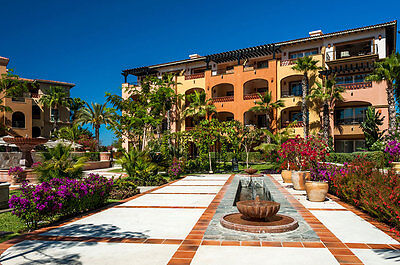 1Br Hacienda Del Mar Cabo San Lucas Mexico Email Your Travel Dates