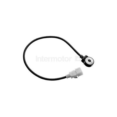 Intermotor Knock Sensor Engine Sender Unit Genuine OE Quality Replacement