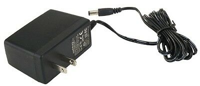NCE Corporation 524-0221 P114 Power Supply for Power Cab #524-0025 (Sold Separat