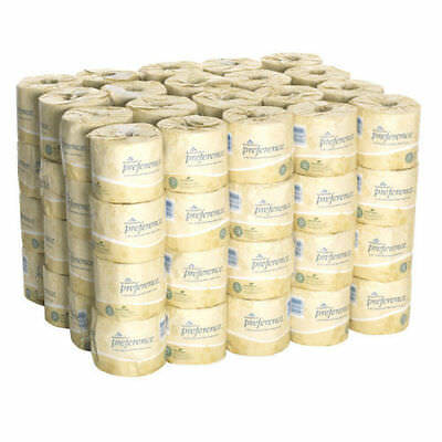 Preference 550 Sh/Roll Professional Embossed Bath Tissue (80-Pack) 1828001 New