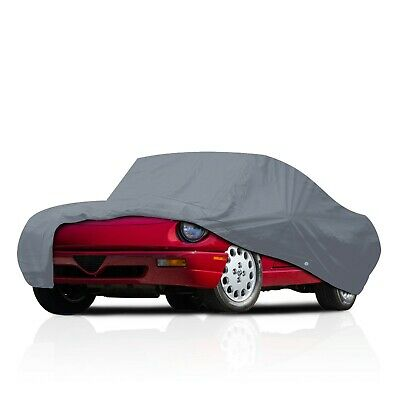 Ultimate HD 5 Layer Car cover  AMC Pacer 1975 1976 1977 1978 1979 1980