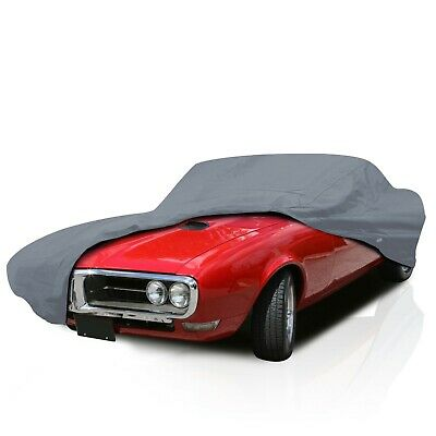 Ultimate HD 5 Layer Car cover  AMC AMX 1975 1976 1977 1978 1979 1980 1981