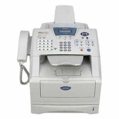 Brother Mfc-8220 Business Laser All-In-One, Copy/fax/print/scan MFC8220 NEW
