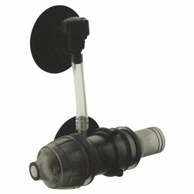 Eheim 4003651 Diffuser for Installation Set 2 and for Hose with 12 / 16 mm Diame