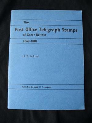 Post office telegraph stamps 1876 t5 4d sage green plate 1 very good used picclick uk - Great britain post office ...