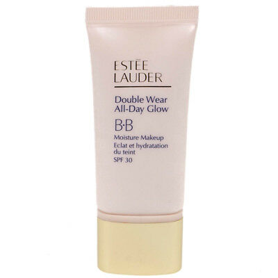 Estee Lauder Double Wear All Day Glow BB Cream Makeup 30ml Intensity 3.0