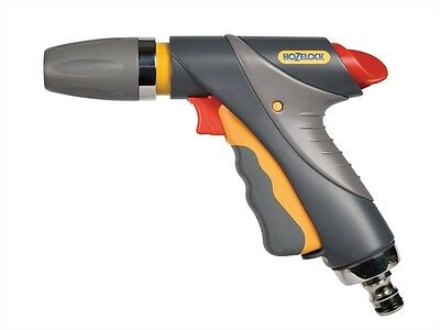 Hozelock 2692 Jet Spray Pro New Model