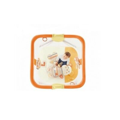 Soft & Play Love Natural Brevi