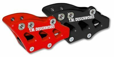 tm designworks slide n guide