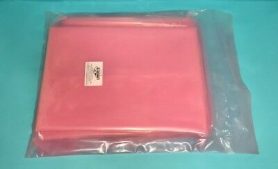 Liberty Film & Packaging Cleanroom Pink Film Cignis 10-12 Class 5