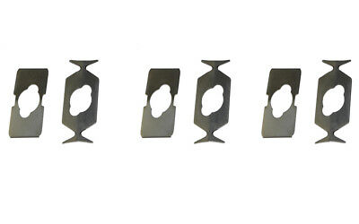 Aris Wallpaper Replacement Blades Pack of 3, RT50014