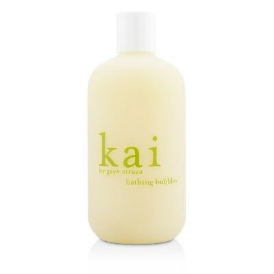 Kai Bathing Bubbles 355ml/12oz