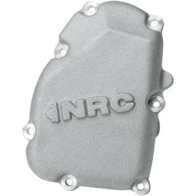 NRC Engine Oil Pump Cover Right for Yamaha YZF-R6 1999-2002
