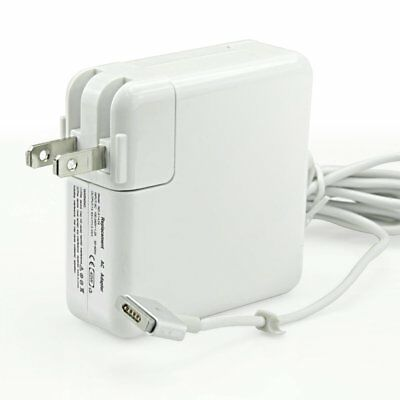 "45W AC Power Adapter Charger For Apple MacBook Air 11"" 13""A1374 A1369 A1466"