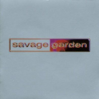 Savage Garden - The Future of Earthly Delites: Remix ... - Savage Garden CD PYVG
