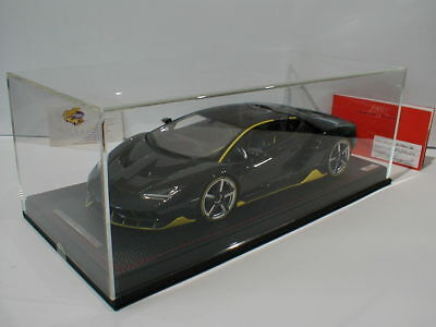 ford gt90 v12 weiss 1995 modellauto 1 18 von maisto. Black Bedroom Furniture Sets. Home Design Ideas