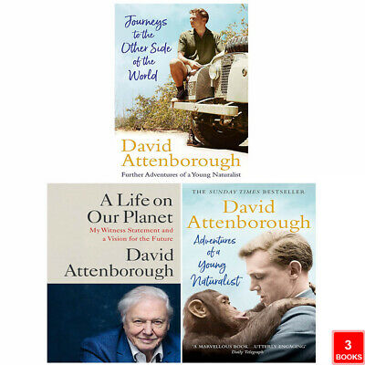 David McKee Elmer Collection 8 Books Set  Elmer Again, Elmer in the snow, Elmer