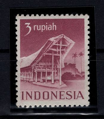 P30978/ Indonesie Indonesia – Sg # 568A Neuf / Mint Mh 190 €