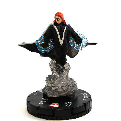 Marvel Heroclix What If? #032 Victorious
