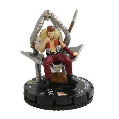 Marvel Heroclix What If? #039 Peter the Hunter