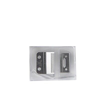 Wahl Magic Clip Replacement Blade Set *new**sealed*