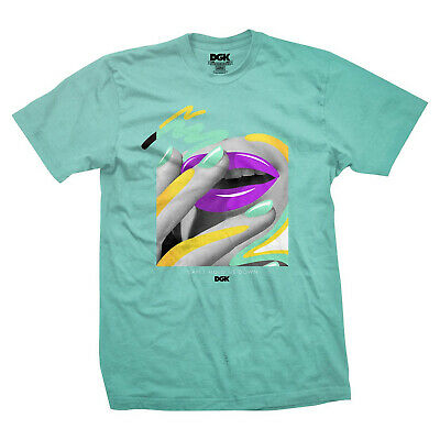 Size Live Free T Shirt You Choose Style Color Up to 4XL 10090