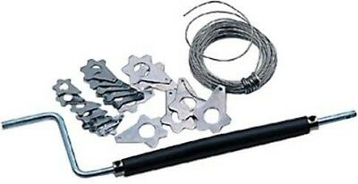 Safety Wire Tool Kit Progressive Suspension  SWW-400