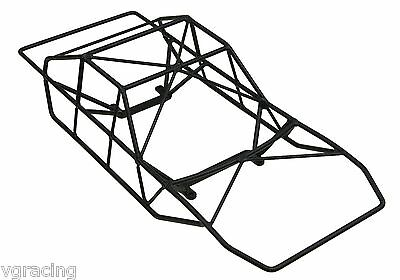 powder coated red roll cage for the ecx torment short course truck 2007 Acura TSX Specs powder coated black roll cage for the ecx torment short course truck vg racing
