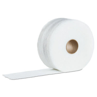 """3M Easy Trap Duster, 5"""" X 125ft, White, 2 Rolls/carton  55655W New"""