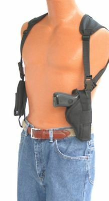 Tactical Vertical Shoulder Holster for Smith & Wesson Smith & Wesson 40,9mm