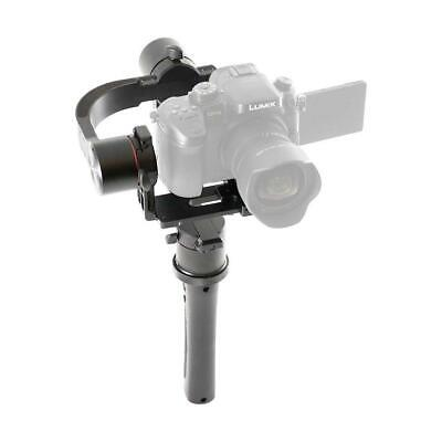 Pilotfly H2 3-Axis Handheld Gimbal Stabilizer for Mirrorless and DSLR Cameras