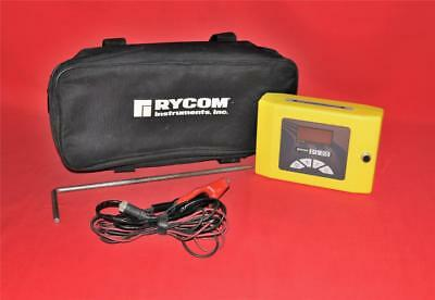 Rycom Pathfinder 8869 Cable & Pipe Transmitter Only