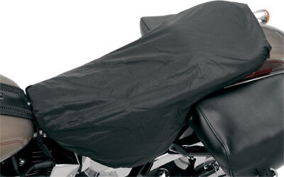 Universal Rain Cover Saddlemen  R915