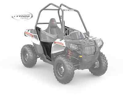 Polaris Sportsman Ace Lower Door Extensions 2880272