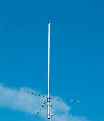 Scan King S-2000 Base Station Scanner Antenna Aerial