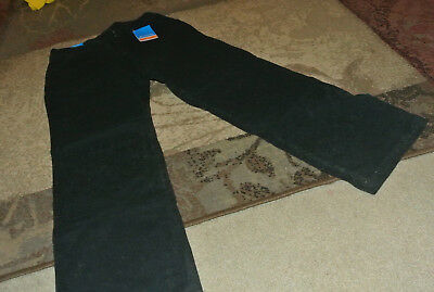New Columbia Road To Rock Pants Women's Size 10 $55.00 Retail!!